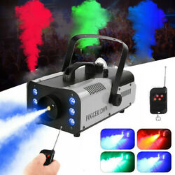 Pressure Washer Undercarriage Under Car Cleaner With 2 Extension Wands 4000psi
