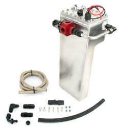 Nitrous Outlet Gm Zl1 Camaro 2012+ Dedicated Fuel System