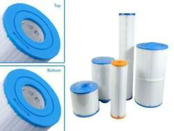 Swimming Pool And Spa Replacement Filter Cartridge 100 Sq Ft 19921 | C8499 | Past1
