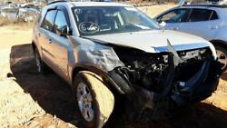 Engine 3.6l Vin 7 8th Digit Opt Ly7 Fits 07-08 Acadia 2500727