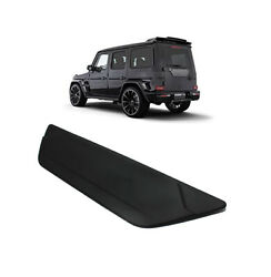 G Wagon Spare Tire Mount Holes Cover For G63 Amg G500 Mercedes Benz W464 W463a