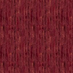 Naturescapes Country Home Fabric 23706 115 Red Barn Board Quilt Shop Quality