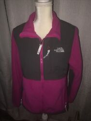 Northface Women's Medium Polartec Fleece Jacket EUC $18.00