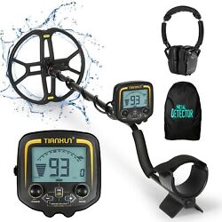 Two Door Tv Unit Cabinet Stand With Led Lights Shelves Home Furniture High Gloss