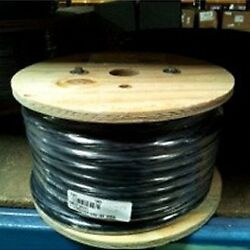 East Penn 7-conductor Wire 100and039 Spool Flat