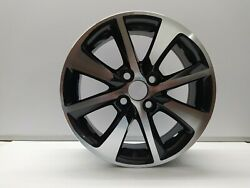 Set Of 4 15 4x100 Wheels Fits Toyota Scion New Fast Shipping