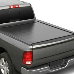 For Toyota Tundra 07-19 Tonneau Cover Bedlocker Electric Hard Automatic