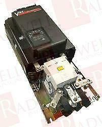 Motortronics Vmx-361-bp / Vmx361bp Used Tested Cleaned
