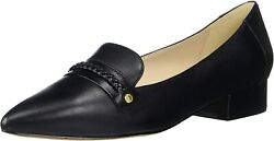 Cole Haan Womenand039s Mabel Skimmer Ballet Flat
