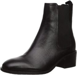 Kenneth Cole Reaction Womenand039s Salt Chelsea Ankle Boot