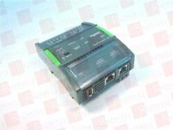 Schneider Electric Sxwaspxxx10001 / Sxwaspxxx10001 Used Tested Cleaned