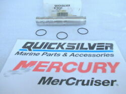 N8 Mercury Quicksilver 878241a03 Shaft Assembly Oem New Factory Boat Parts