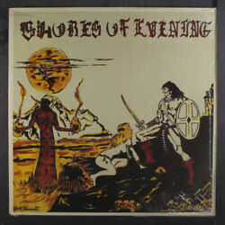 SHORE OF EVENING: the shore of evening O.P.M. Records 12quot; LP 33 RPM Sealed $50.00