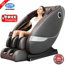Home Automatic Intelligent Space Cabin Small New Old Man Luxury Relax Cheap