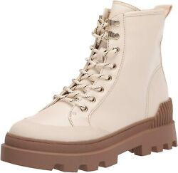 Circus By Sam Edelman Womenand039s Indy Snow Boot
