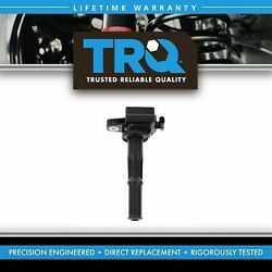 Trq Ignition Coil For Toyota Avalon Camry Lexus Es300 3.0l
