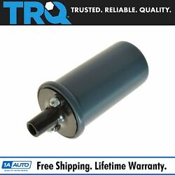 Trq Ignition Coil For Nissan Toyota Dodge Volvo Pickup Truck Gm Mercedes Benz