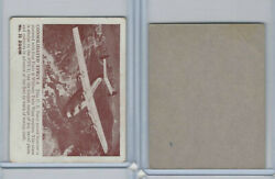 R177-1 Gum Productions Zoom 1940 35 Consolidated Xpb2y-1