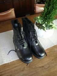 TOTES waterproof winter boots Size 10 NWT $19.00