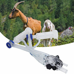 Milking Teat Cups Milking Machine Accessory Milker Machine Part Soft Material