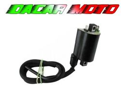 Coil Of Ignition Yamaha Xt 600 And 1990 1991 1992 1993 1994 1995