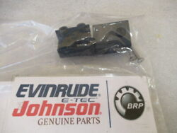 M25a Johnson Evinrude Omc 5006337 Water Screen Kit Oem New Factory Boat Parts