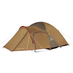 Snow Peak Amenity Dome S Unisex Tent - No Colour One Size
