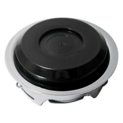 Nardi 4041.01.0204 Nd Classic Double Contact Horn Button For Special Emblem