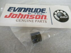T2 Johnson Evinrude Omc 323328 Cam Follower Roller Oem New Factory Boat Parts