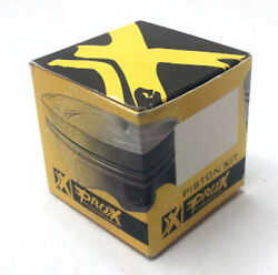Piston Kit 71.94mm Prox 01.7300.a For 01-19 Gas Gas Xc300 Ec300r