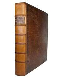 The Rites And Ceremonies Of The Greek Church In Russia By John Glen King 1772