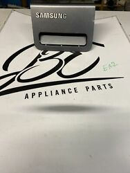 Samsung Washer Detergent Dispenser Tray Assembly Wf350anw/xaa Dc63-00672a Genuin
