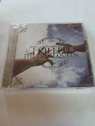 I Killed The Prom Queen - Music For The Recently Deceased Cd