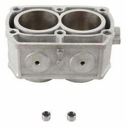 Cylinder Works Cylinder For 2013 Polaris Rzr 4 900 Xp Jagged X Standard Bore