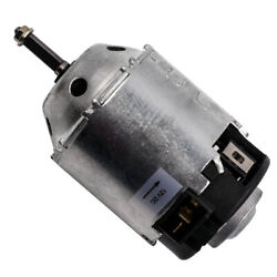 Blower Motor For Nissan X-trail T30 01-07 Left Hand Drive 27225-8h310 272009h600