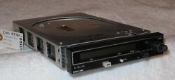 King Ky96a Comm Radio With Tray 1064-1052-60