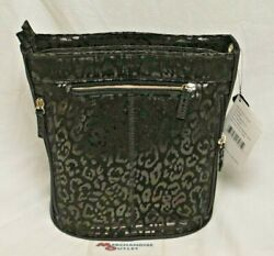 GTM Black Bucket Tote Bag With Holster Left Right Hand $50.00