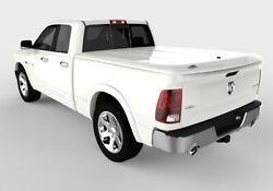 Undercover Uc3076l Pw7 09 16 Ram 6.5ft Lux Cover Bright White