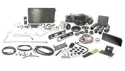A/c Complete Kit 70-72 Chevelle Factory Air Car