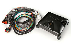 Pro 600 Cdi Ignition System
