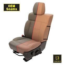 For Mercedes-benz Glc300 16-19 Mossy Oak™ Camo 1st Row Break Up Country With