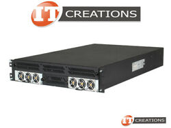Datadirect Networks S2a9900 San Storage Sy 013-5681-002