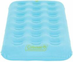 Coleman Kids Air Mattress With Soft Plush Top   Easystay Single-high Inflatable