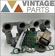 Paccar Pulley Alternator