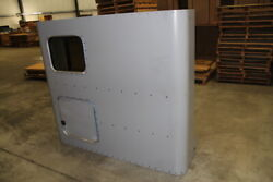 Paccar Wall Side Asm 80 Rh T64-6190-131000002 Paccar T64-6190-131000002