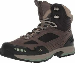 Vasque Womenand039s Breeze At Mid Gtx Hiking Boots
