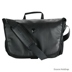 Dell Alienware Vindicator Carrying Case Messenger for 17quot; Notebook AWVM1417 $64.29