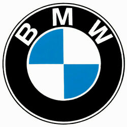 16137466242 - Activated Charcoal Filter - Bmw