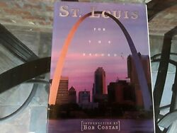 Travel for Less St. Louis: For the Record $8.00