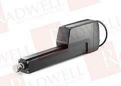 Danaher Motion Hd24b026-1000exp2ees / Hd24b0261000exp2ees Brand New